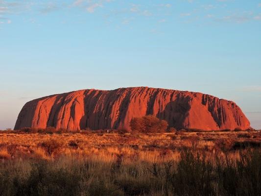 Australija 015