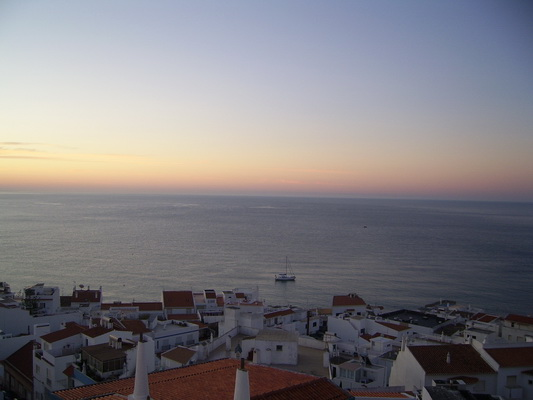 15 iemesli, kâdçï jâizbauda Portugâle 1