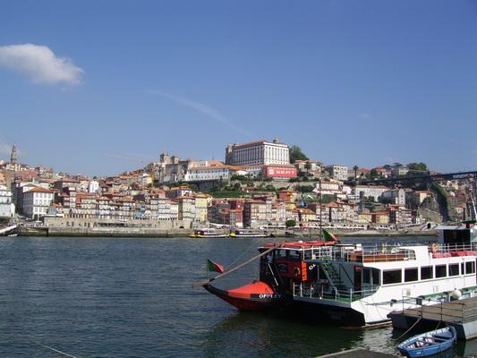 15 iemesli, kâdçï jâizbauda Portugâle 13